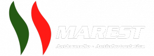 logo_marest_bianco